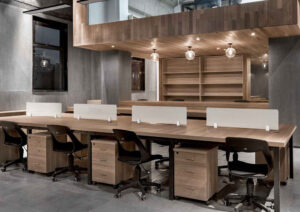 Interesting facts that drive next-gen to coworking space!!
